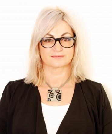 Andrea Schmidt – medi plus servis
