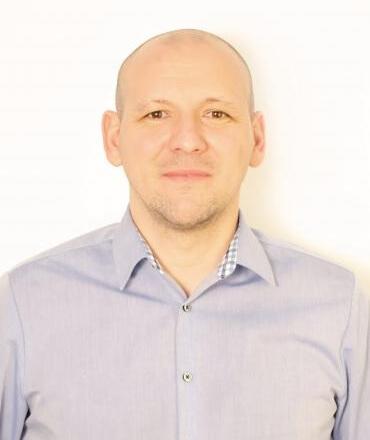 Mgr. Peter Kováč – medi plus servis